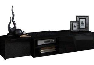 Dedrick 71 inch  TV Stand