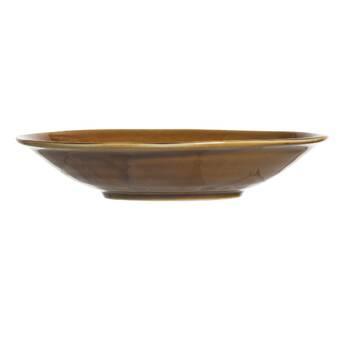 Tuxton Home Zion 26 Oz Pasta Bowl Reviews Wayfair