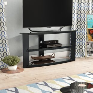 Compare prices Finnigan Gaming TV Stand for TVs up to 42 by Ebern Designs Reviews (2019) & Buyer's Guide