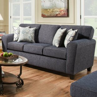 Ashton Sofa by Chelsea Home Discount