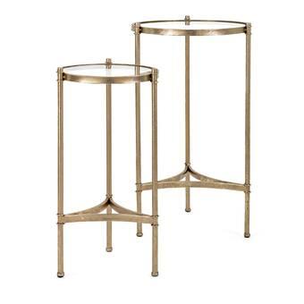 Hooker Furniture Melange End Table Wayfair