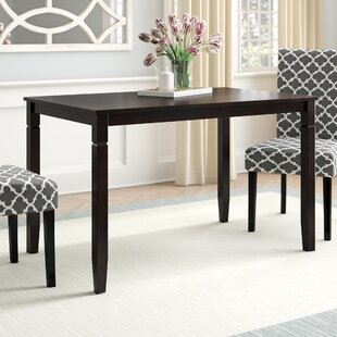 Winnetka Dining Table