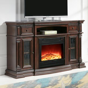 Raya TV Stand For TVs Up To 70