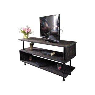 Amaliya Modern Industrial 48 inch  TV Stand