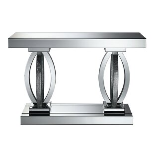 Lenum Console Table by Ros..