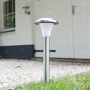 Gorski 1 Light LED Pathway Light By Sol 72 Outdoor