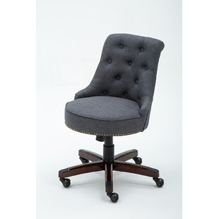 Euan Task Chair