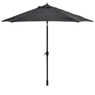 Breen 9' Market Umbrella