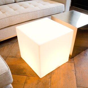 Gus* Modern Lightbox 18