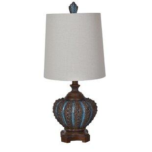 Nishi 31.5 Table Lamp