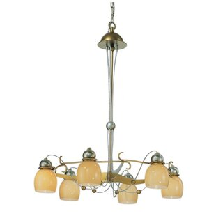 Zanin Lighting Inc. Rimini 6-L..