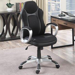 Poundex Desk Chair