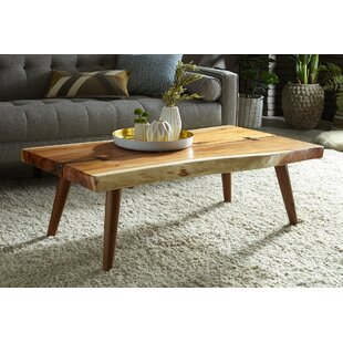 Macri Coffee Table by Unio..