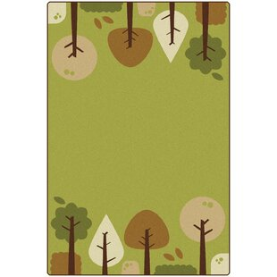Find a KIDSoft™ Tranquil Trees Floor Mat By Carpets for Kids Premium Collection