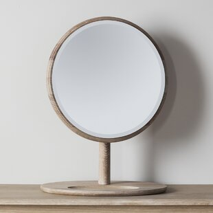 Marvelous Cottage Country Mirrors Youll Love Wayfair Co Uk Home Interior And Landscaping Ologienasavecom