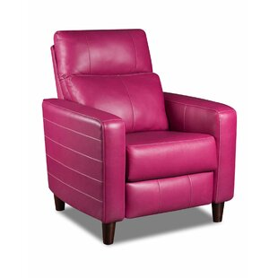 Triumph Two-Way Recliner