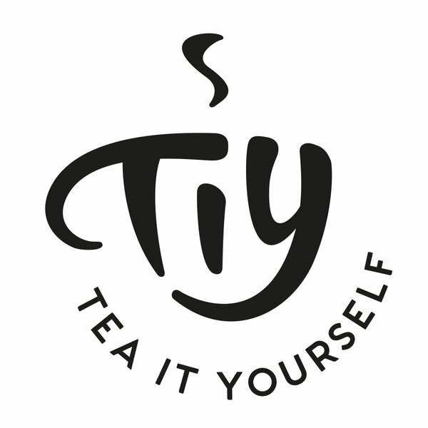 Tea It Yourself Wayfair