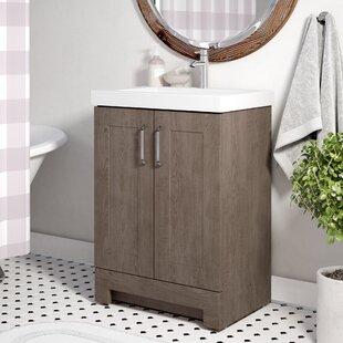 Bathroom Vanities You Ll Love Wayfair Ca