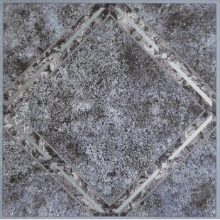 Tivoli Metallic Marble Diamond 12