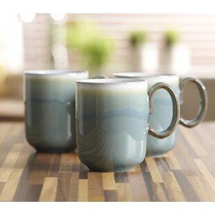 10 oz. Double Dip Mug