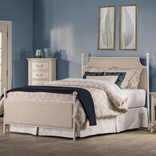 Birch Lane™ Williston Bed