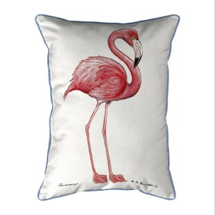 Extra Large Sofa Pillow Covers | Wayfair