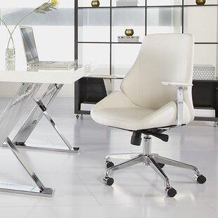 Wade Logan Tullos Desk Chair