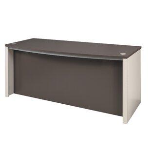 Aurea Desk Shell