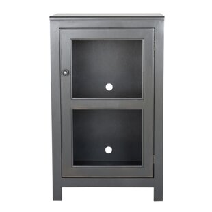 https://secure.img1-fg.wfcdn.com/im/87703340/resize-h310-w310%5Ecompr-r85/1756/17564242/harbor-audio-cabinet.jpg
