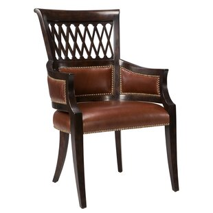 Exeter Upholstered Dining Chair (Set of 2..