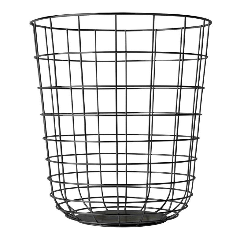 Menu Norm Wire Basket & Reviews | Wayfair