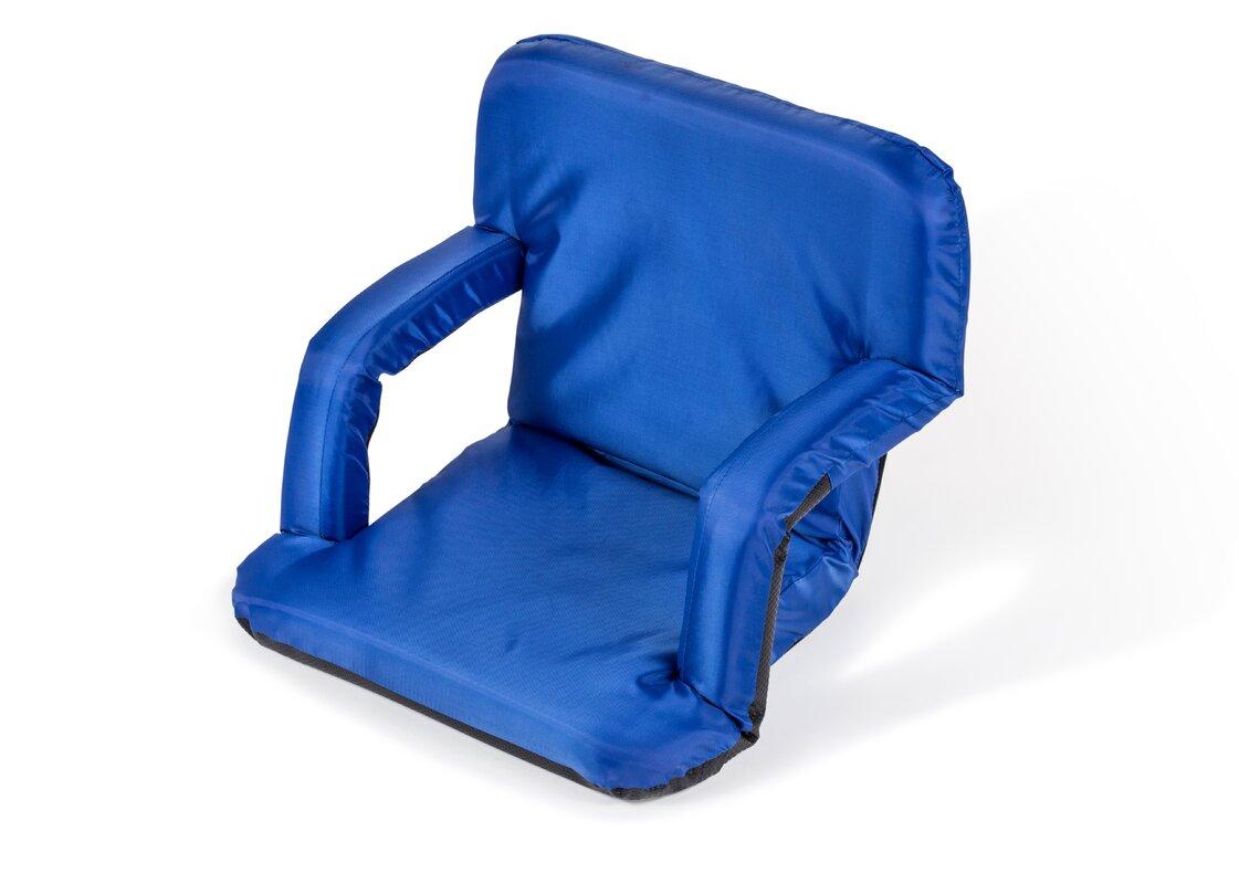 Portable Seat Chair Cushion