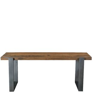 Foundry Select Baranowski Bench
