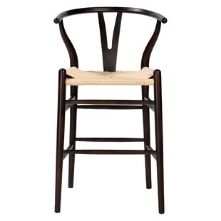 Union Rustic Stearns 38.98