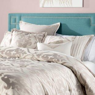 Thibault 8 Piece Comforter Set