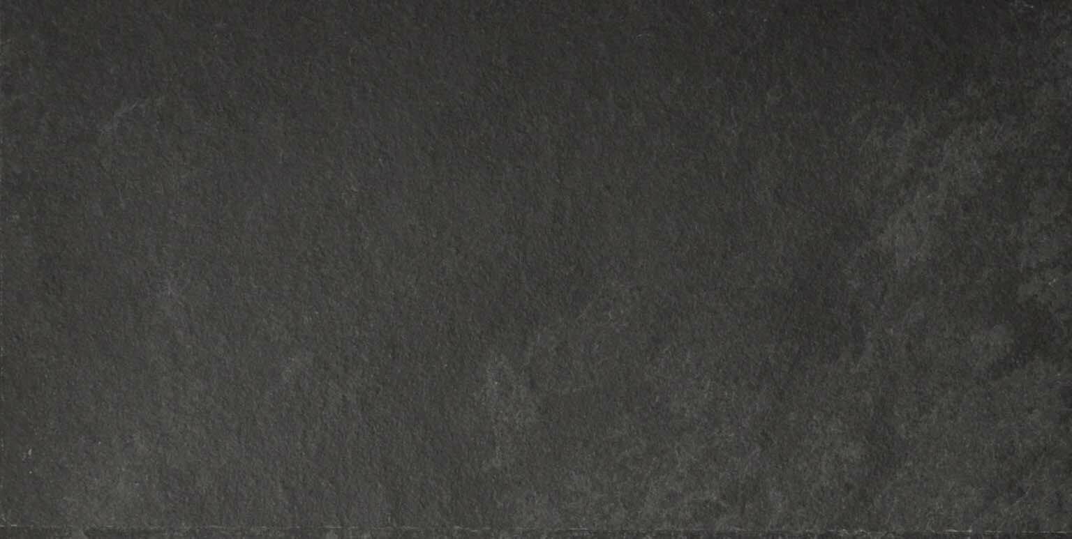 Black Bliss 6 X 12 Slate Field Tile