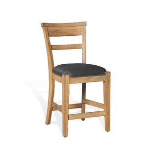 Taya Ladderback Cushion Seat 24