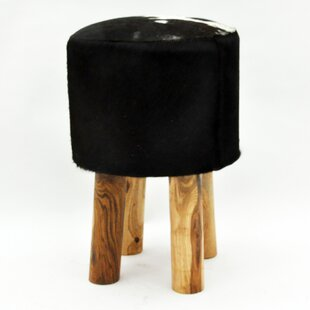 Jaren Stool By Union Rustic