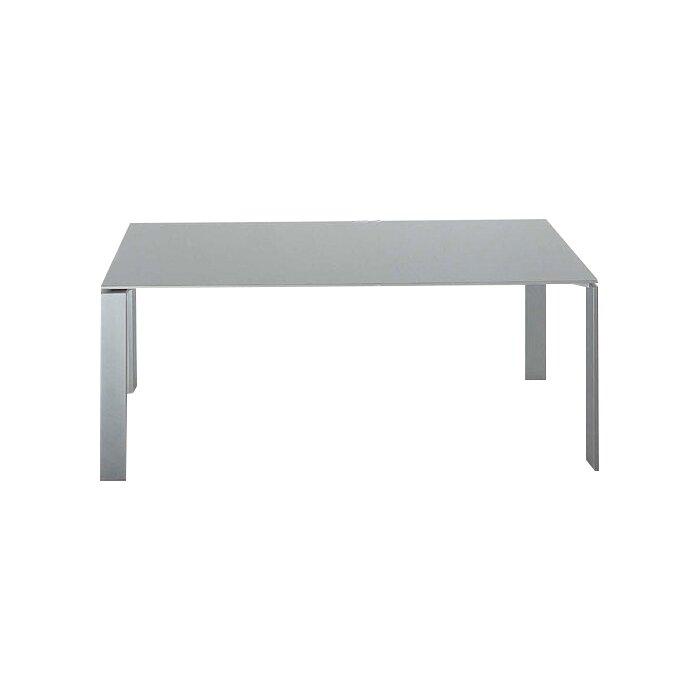 Remarkable Four Table Evergreenethics Interior Chair Design Evergreenethicsorg
