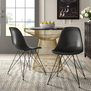 Vachon Side Chair (Set of 2)