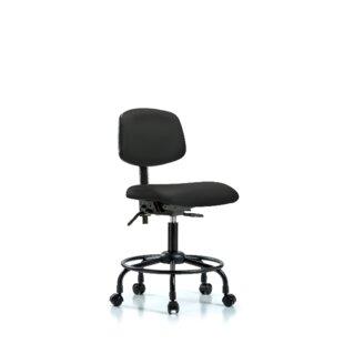 Matilda Drafting Chair