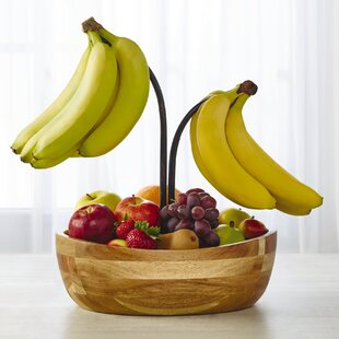 Vienna Fruit Bowl