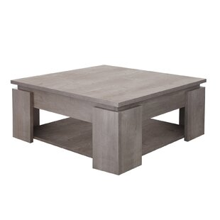 Coffee Table And Tv Stand Set Wayfair Co Uk