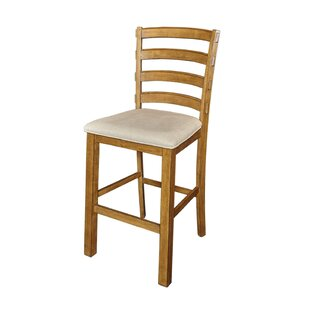 Crivello 30 Bar Stool