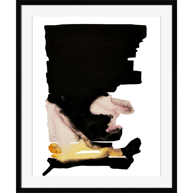 121e8667c Framed Print