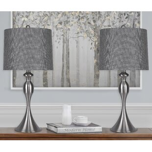 Pennsylvania 27 Table Lamp (Set of 2)
