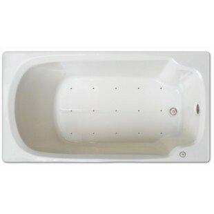 Signature Bath 60