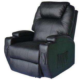 https://secure.img1-fg.wfcdn.com/im/87733008/resize-h310-w310%5Ecompr-r85/3922/39222281/lexington-deluxe-manual-rocker-recliner.jpg