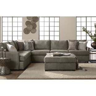 Charlton Home Sectionals You Ll Love In 2021 Wayfair