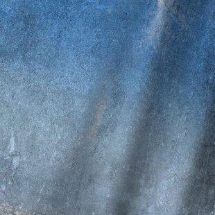 Hope Bainbridge High Sierra II Shower Curtain